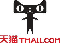 天猫 TMALL.COM