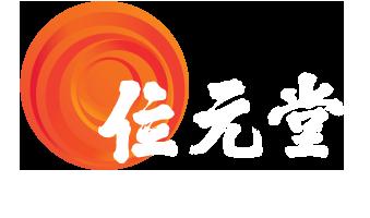 wty-logo-2