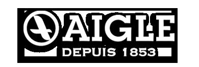 Aigle_logo_shadow