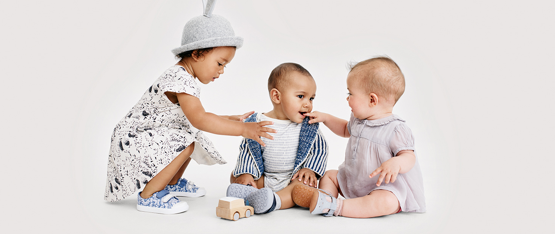 Mothercare_1920x896