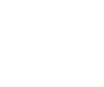 Salesforce Commerce Cloud Partner in Hong Kong, Singapore, China, Malaysia and Australia