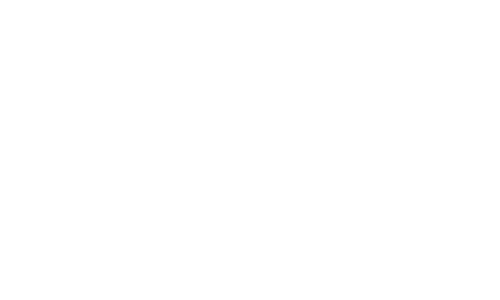 Salesforce Commerce Cloud Partner in Hong Kong, Singapore, China and Malaysia