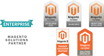 magento-certified21