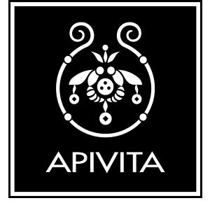 apivitalogo