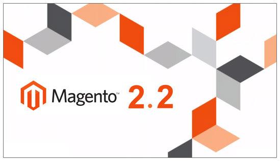 Magento-2.2-webinar9