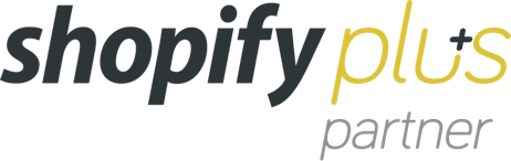 shopify-partner-logo-plus-partner 2x